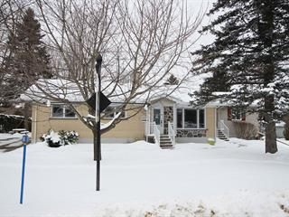 House for sale in Ascot Corner, Estrie, 41, Chemin  Galipeau, 21768771 - Centris.ca