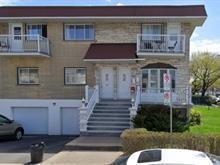 Condo / Appartement à louer à Montréal (Saint-Léonard), Montréal (Île), 5810, Rue de Prébois, 28813701 - Centris.ca