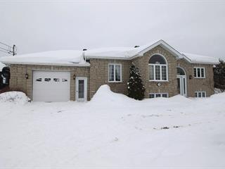 Maison à vendre à Val-d'Or, Abitibi-Témiscamingue, 229, Sentier des Fougères, 23933999 - Centris.ca