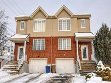 House for sale in Laval (Laval-Ouest), Laval, 6477, Rue  Jean-Cocteau, 10407830 - Centris.ca