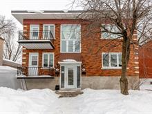 Duplex for sale in Laval (Laval-des-Rapides), Laval, 245 - 247, boulevard du Bon-Pasteur, 25187114 - Centris.ca