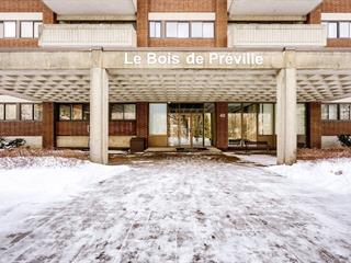 Condo à vendre à Saint-Lambert (Montérégie), Montérégie, 40, Avenue du Rhône, app. 706, 10166144 - Centris.ca