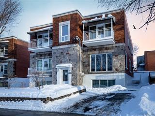 Quintuplex à vendre à Montréal (Rosemont/La Petite-Patrie), Montréal (Île), 3940, Rue  Saint-Zotique Est, 28819880 - Centris.ca