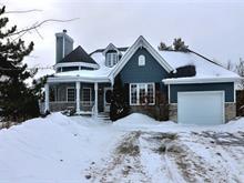 House for sale in Blainville, Laurentides, 20, Rue du Blainvillier, 20999423 - Centris.ca