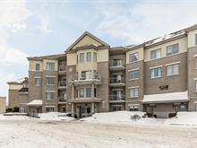 Condo for sale in Sainte-Julie, Montérégie, 2230, boulevard  Armand-Frappier, apt. 301, 27358969 - Centris.ca