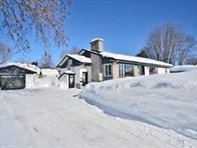 House for sale in Québec (La Haute-Saint-Charles), Capitale-Nationale, 188 - 188B, boulevard des Étudiants, 18852922 - Centris.ca
