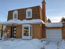 Maison à vendre à Montréal (Lachine), Montréal (Île), 930, 40e Avenue, 10164775 - Centris.ca