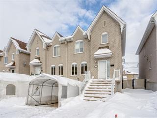 House for sale in Montréal (Rivière-des-Prairies/Pointe-aux-Trembles), Montréal (Island), 12115, boulevard  Rodolphe-Forget, 16481261 - Centris.ca