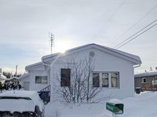 Maison mobile à vendre à Saguenay (La Baie), Saguenay/Lac-Saint-Jean, 7405, Rue des Hirondelles, 19204485 - Centris.ca
