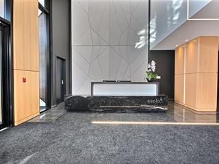 Condo / Appartement à louer à Montréal (Verdun/Île-des-Soeurs), Montréal (Île), 151, Rue de la Rotonde, app. 1209, 28552467 - Centris.ca