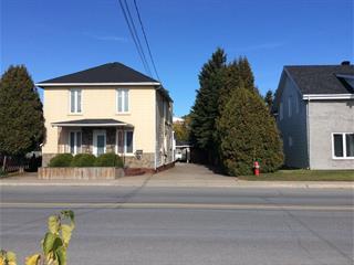 Duplex for sale in Saguenay (La Baie), Saguenay/Lac-Saint-Jean, 1312 - 1314, Rue  Aimé-Gravel, 25396700 - Centris.ca