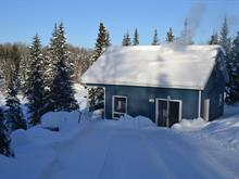Cottage for sale in Saguenay (Laterrière), Saguenay/Lac-Saint-Jean, 70, Chemin du Lac-des-Maltais, 12174851 - Centris.ca