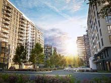 Condo / Apartment for rent in Laval (Chomedey), Laval, 3590, boulevard  Saint-Elzear Ouest, apt. 403, 11639851 - Centris.ca