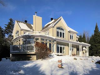 House for sale in Eastman, Estrie, 9, Rue d'Andromède, 25993774 - Centris.ca