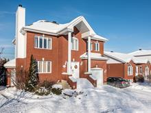 House for sale in Longueuil (Saint-Hubert), Montérégie, 4007 - 4009, Rue des Pervenches, 27504661 - Centris.ca