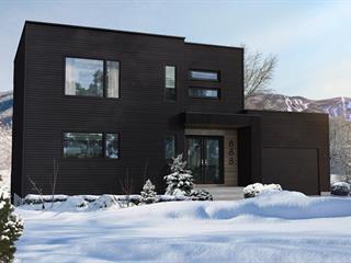 House for sale in Stoneham-et-Tewkesbury, Capitale-Nationale, 151, Chemin des Affluents, 23857346 - Centris.ca