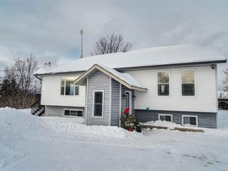 House for sale in L'Isle-aux-Allumettes, Outaouais, 6, Chemin  McCool's Lane, 10245817 - Centris.ca