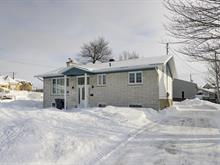 House for sale in Québec (Charlesbourg), Capitale-Nationale, 4880, Rue des Pervenches, 13390546 - Centris.ca
