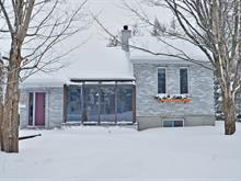 House for sale in Lac-Beauport, Capitale-Nationale, 25, Montée de l'Érablière, 14499850 - Centris.ca