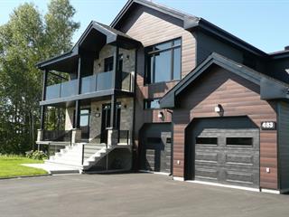 Maison à vendre à Alma, Saguenay/Lac-Saint-Jean, 481, Rue des Ardennes, 18718268 - Centris.ca