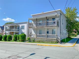 Duplex à vendre à Windsor, Estrie, 109Z - 109AZ, Rue du Moulin, 11916631 - Centris.ca