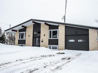 House for sale in Rimouski, Bas-Saint-Laurent, 186, Rue  Saint-Pierre, 23210052 - Centris.ca