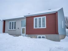 Maison à vendre à Québec (Beauport), Capitale-Nationale, 623, Rue  D'Anglebert, 10130836 - Centris.ca