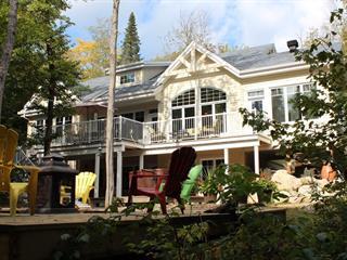 House for sale in Lac-Sergent, Capitale-Nationale, 920, Chemin des Hêtres, 21836124 - Centris.ca