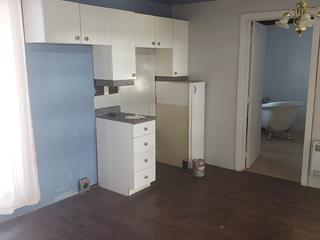 Maison à vendre à Armagh, Chaudière-Appalaches, 118, Rue  Principale, 24042112 - Centris.ca