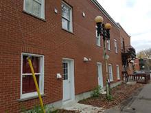 Immeuble à revenus à vendre à Montréal (Mercier/Hochelaga-Maisonneuve), Montréal (Île), 605 - 615, Avenue  Letourneux, 14570255 - Centris.ca