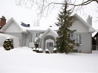 House for sale in Laval (Auteuil), Laval, 5927, Rue de Prince-Rupert, 22827209 - Centris.ca