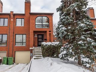 Maison à vendre à Montréal (Ahuntsic-Cartierville), Montréal (Île), 8660, Rue  René-Labelle, 16423417 - Centris.ca