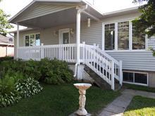 Maison à vendre à Yamaska, Montérégie, 191, Rang de l'Île-du-Domaine Est, 27706728 - Centris.ca