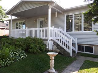 House for sale in Yamaska, Montérégie, 191, Rang de l'Île-du-Domaine Est, 27706728 - Centris.ca
