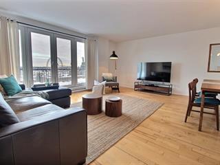 Condo / Appartement à louer à Montréal (Ville-Marie), Montréal (Île), 448, Rue  Notre-Dame Est, app. 504, 19113062 - Centris.ca