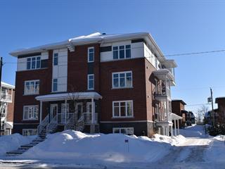 Condo for sale in Québec (La Haute-Saint-Charles), Capitale-Nationale, 1451, Avenue des Affaires, apt. A, 26934013 - Centris.ca