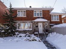 Maison à vendre à Montréal (Ahuntsic-Cartierville), Montréal (Île), 10388, boulevard  Olympia, 18961411 - Centris.ca
