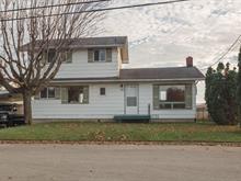 House for sale in Gatineau (Masson-Angers), Outaouais, 92, Rue des Frères-Moncion, 21839022 - Centris.ca