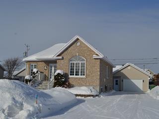 Maison à vendre à Alma, Saguenay/Lac-Saint-Jean, 461, Rue  Laliberté, 22688436 - Centris.ca