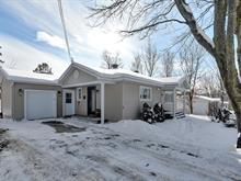 House for sale in Cookshire-Eaton, Estrie, 1000Z, Rue  Principale Est, 17720468 - Centris.ca