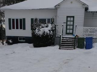 Maison à vendre à Saint-Pamphile, Chaudière-Appalaches, 1300, Rang  Double, 10061733 - Centris.ca