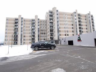 Condo for sale in Québec (Sainte-Foy/Sillery/Cap-Rouge), Capitale-Nationale, 845, Rue  Beauregard, apt. 107, 12763065 - Centris.ca