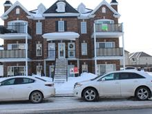 Condo for sale in Sainte-Marthe-sur-le-Lac, Laurentides, 192, Rue du Golf, 26793159 - Centris.ca
