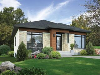 Maison à vendre à Saint-Raymond, Capitale-Nationale, 140, Rue  Pépin, 22364793 - Centris.ca