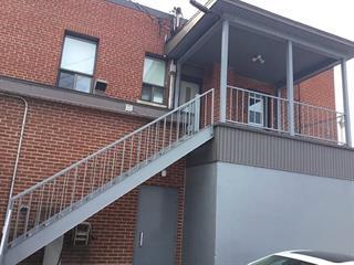 Bâtisse commerciale à vendre à Ville-Marie, Abitibi-Témiscamingue, 13 - 15, Rue  Sainte-Anne, 17469428 - Centris.ca