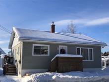 House for sale in Bonaventure, Gaspésie/Îles-de-la-Madeleine, 107, Rue  Charpentier, 24645263 - Centris.ca