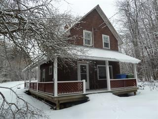 Maison à vendre à La Pêche, Outaouais, 73, Chemin  River, 28911470 - Centris.ca