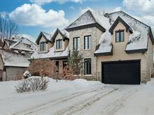 House for sale in Blainville, Laurentides, 439, boulevard de Fontainebleau, 13366285 - Centris.ca