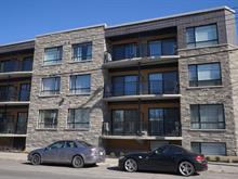 Condo / Apartment for rent in Montréal (Côte-des-Neiges/Notre-Dame-de-Grâce), Montréal (Island), 5720, Chemin  Upper-Lachine, apt. 205, 25523542 - Centris.ca