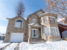 House for sale in Gatineau (Gatineau), Outaouais, 35, Rue de l'Entaille, 10356235 - Centris.ca